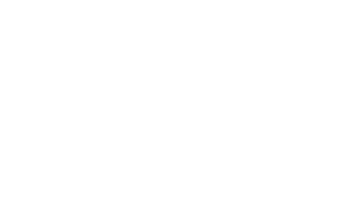 Guardian Institute logo white large